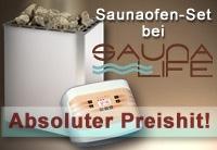 Duesseldorf-Info.de - Düsseldorf Infos & Düsseldorf Tipps | SaunaMarkt