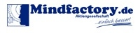 Berlin-News.NET - Berlin Infos & Berlin Tipps | Mindfactory AG