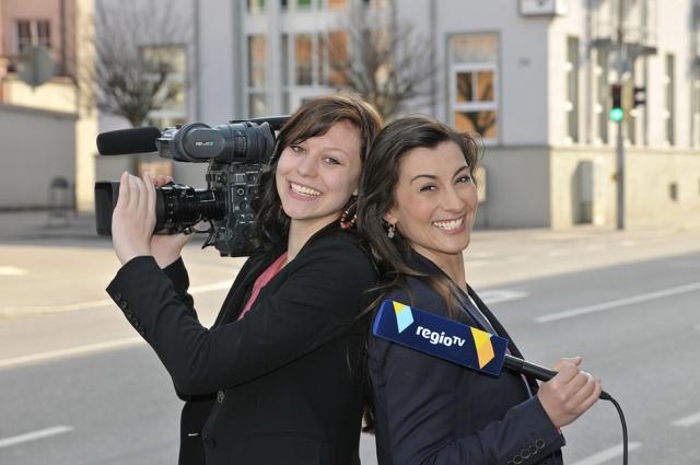 Nordrhein-Westfalen-Info.Net - Nordrhein-Westfalen Infos & Nordrhein-Westfalen Tipps | Schwäbisch Media
