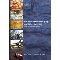 Haussanierung: | Baulino Verlag GmbH