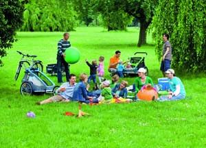 Elektroauto Infos & News @ ElektroMobil-Infos.de. pressedienst-fahrrad GmbH