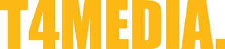 CMS & Blog Infos & CMS & Blog Tipps @ CMS & Blog-News-24/7.de | T4Media Müller & Busch GmbH