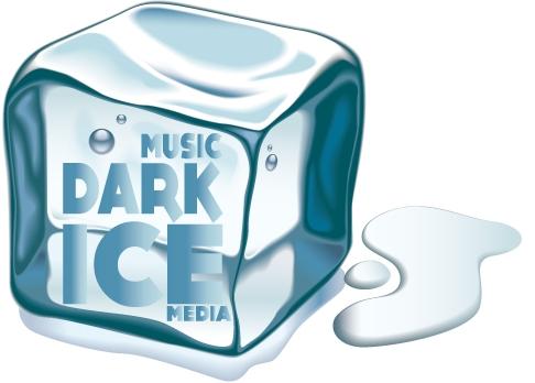 Musik & Lifestyle & Unterhaltung @ Mode-und-Music.de | Dark-Ice Music & Media