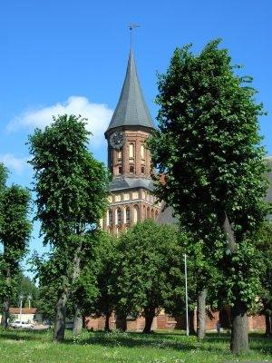 Schleswig-Holstein-Info.Net - Schleswig-Holstein Infos & Schleswig-Holstein Tipps | Schnieder Reisen - CARA Tours GmbH
