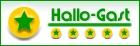 Schweiz-24/7.de - Schweiz Infos & Schweiz Tipps | Gastgeberverzeichnis Hallo-Gast