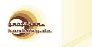Hamburg-News.NET - Hamburg Infos & Hamburg Tipps | Grafiker Hamburg