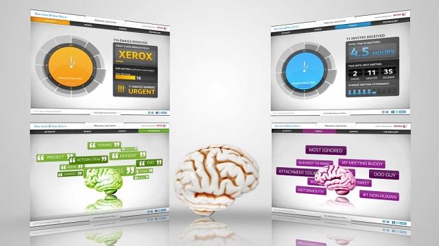 Auto News | Xerox GmbH