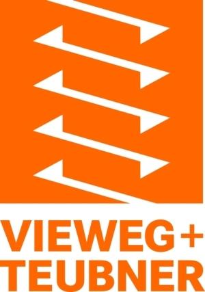 Haussanierung: | Vieweg+Teubner Verlag | Springer Fachmedien Wiesbaden GmbH