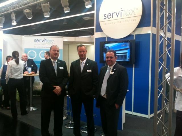 Berlin-News.NET - Berlin Infos & Berlin Tipps | Servitex GmbH