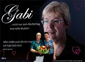 Hochzeit-Heirat.Info - Hochzeit & Heirat Infos & Hochzeit & Heirat Tipps | awk AUSSENWERBUNG GmbH