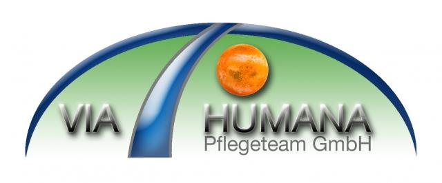 Berlin-News.NET - Berlin Infos & Berlin Tipps | Via Humana Pflegeteam GmbH