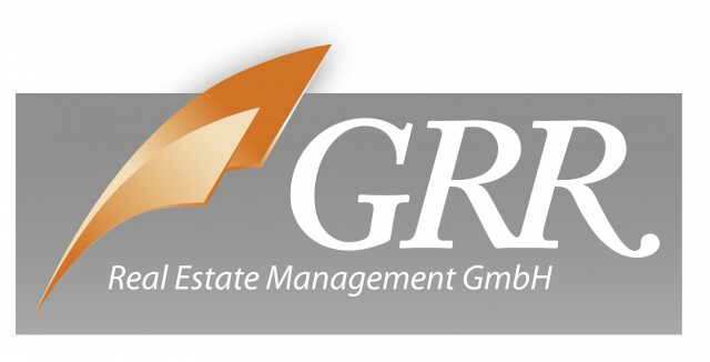 Bayern-24/7.de - Bayern Infos & Bayern Tipps | GRR Real Estate Management GmbH