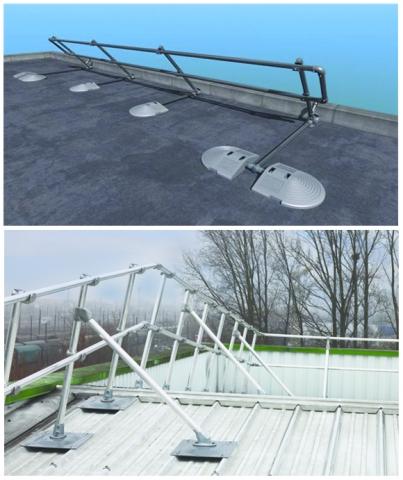 Schweiz-24/7.de - Schweiz Infos & Schweiz Tipps | Kee Safety GmbH