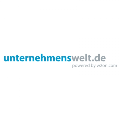 Auto News | Zandura GmbH