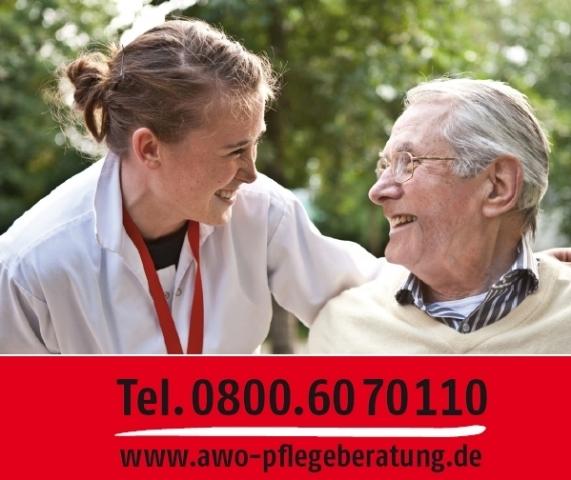 Sport-News-123.de | AWO Landesverband Sachsen-Anhalt