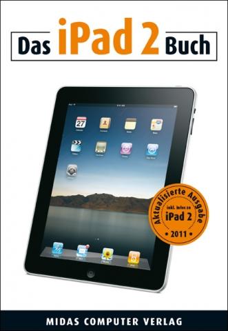 Tablet PC News, Tablet PC Infos & Tablet PC Tipps | Midas Computer Verlag AG