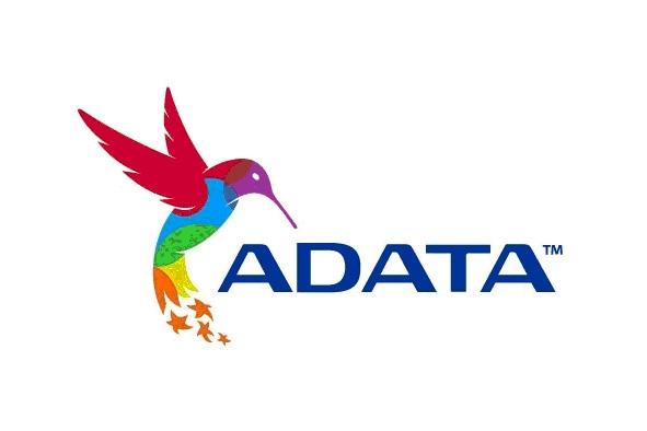 Auto News | ADATA
