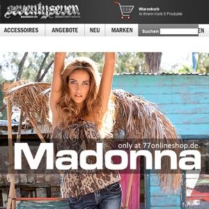 Berlin-News.NET - Berlin Infos & Berlin Tipps | 77store.com A Styleboom Company Versandhandel