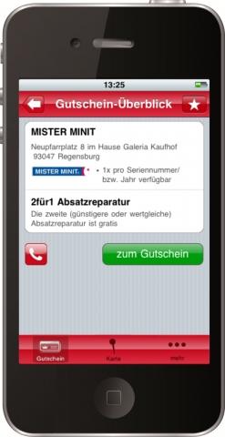 Handy News @ Handy-Info-123.de   Kuffer Marketing GmbH