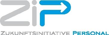 Nordrhein-Westfalen-Info.Net - Nordrhein-Westfalen Infos & Nordrhein-Westfalen Tipps | Zukunftsinitiative Personal (ZiP)