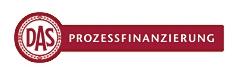 Versicherungen News & Infos | D.A.S. Prozessfinanzierung AG