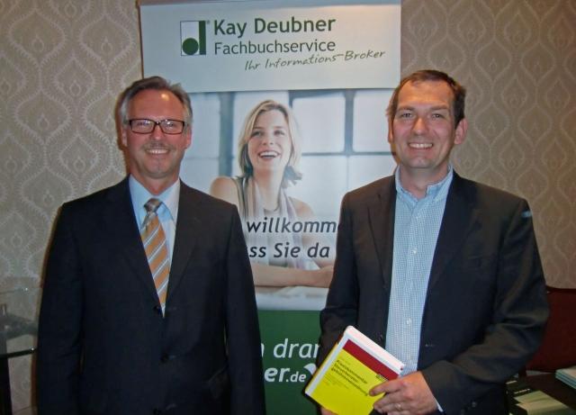 Hotel Infos & Hotel News @ Hotel-Info-24/7.de | Kay Deubner Fachbuchservcie