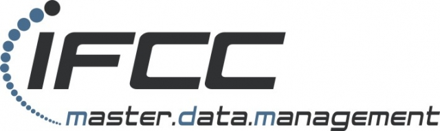 IFCC GmbH MasterDataManagement