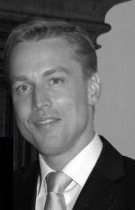 Hochzeit-Heirat.Info - Hochzeit & Heirat Infos & Hochzeit & Heirat Tipps | Anwaltskanzlei Sachse