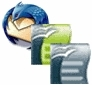 MAXCRM.com  - K. Muckenhuber CRM Software