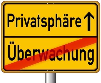 Rheinland-Pfalz-Info.Net - Rheinland-Pfalz Infos & Rheinland-Pfalz Tipps | petaFuel GmbH