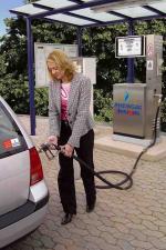 Autogas / LPG / Flüssiggas | Foto: Wer Autogas tankt, schont die Umwelt und spart bares Geld, da es noch mindestens bis 2018 steuerlich gefördert wird..