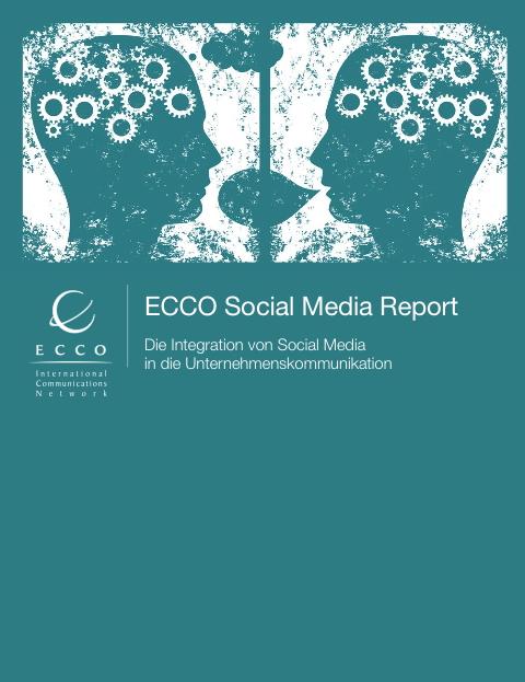 Wien-News.de - Wien Infos & Wien Tipps | ECCO Düsseldorf/EC Public Relations GmbH