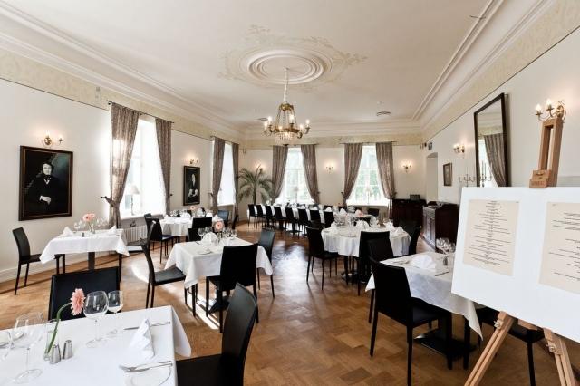 Oesterreicht-News-247.de - Österreich Infos & Österreich Tipps | CGE Hotelfachvermittlung