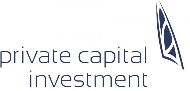 Frankfurt-News.Net - Frankfurt Infos & Frankfurt Tipps | PCI Aktiengesellschaft