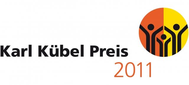 Schauspieler-Info.de | Karl Kübel Stiftung für Kind und Familie