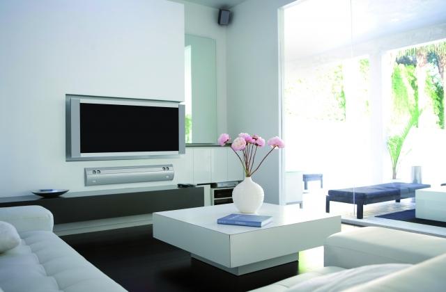 Flatrate News & Flatrate Infos | GGK GmbH & Co. KG