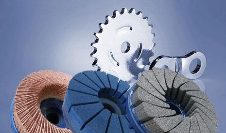 Stuttgart-News.Net - Stuttgart Infos & Stuttgart Tipps | C. Hilzinger-Thum GmbH & Co. KG