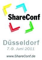 Duesseldorf-Info.de - Düsseldorf Infos & Düsseldorf Tipps | HLMC Event GmbH