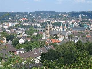 Europa-247.de - Europa Infos & Europa Tipps | Horizont Immobilien