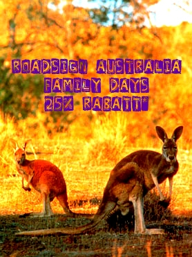 Indien-News.de - Indien Infos & Indien Tipps | Roadsign Australia
