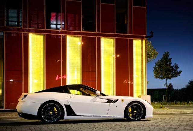 Auto News | Alpenhof Murnau