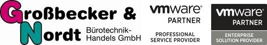 Großbecker & Nordt Bürotechnik Handels GmbH