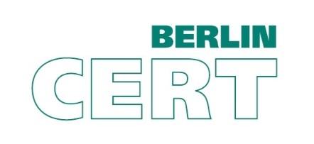 Berlin-News.NET - Berlin Infos & Berlin Tipps | Berlin Cert GmbH