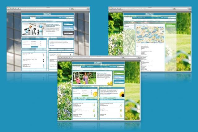 Pflanzen Tipps & Pflanzen Infos @ Pflanzen-Info-Portal.de | Gloria Haus- und Gartengeräte GmbH