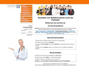 Hotel Infos & Hotel News @ Hotel-Info-24/7.de | GSBXMEDIA – Gestaltung, Satz, Beratung, Crossmedia