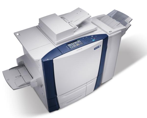 Grossbritannien-News.Info - Großbritannien Infos & Großbritannien Tipps | Xerox GmbH