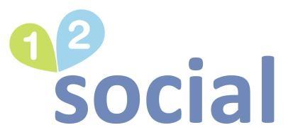 CMS & Blog Infos & CMS & Blog Tipps @ CMS & Blog-News-24/7.de | 1-2-Social