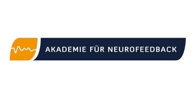 Sport-News-123.de | Akademie Neurofeedback