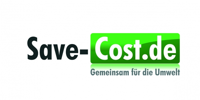 Handy News @ Handy-Info-123.de | Save-Cost