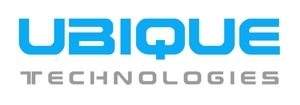 Testberichte News & Testberichte Infos & Testberichte Tipps | UBIQUE Technologies GmbH